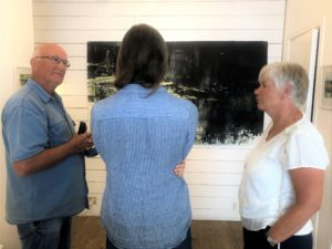 Elisabeth Biström galleri tint 2019