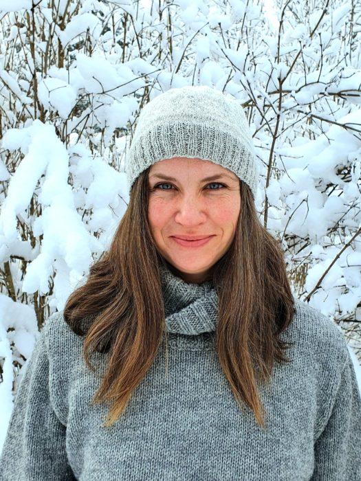 Elisabeth Biström 2021